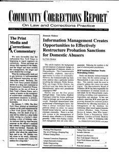 pdf-262-page-00001.jpg